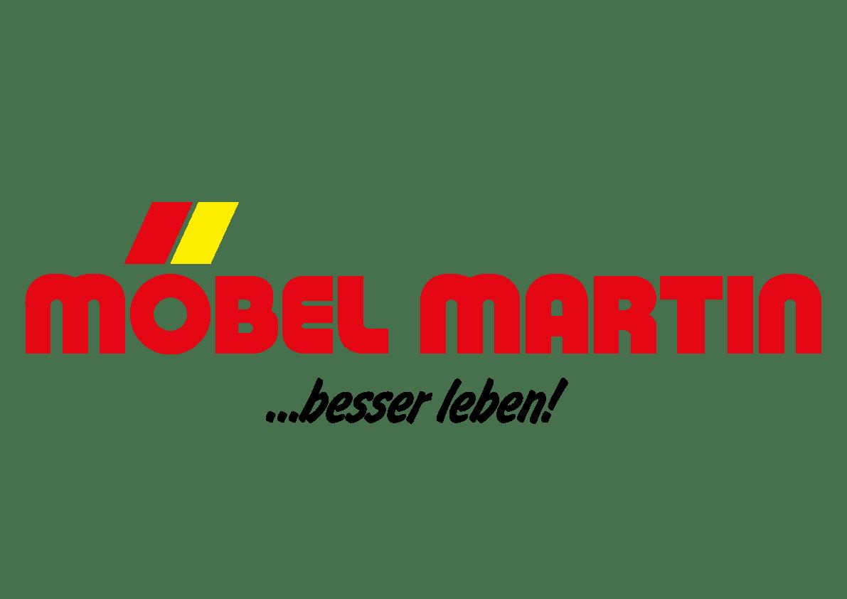 Moebelmartin